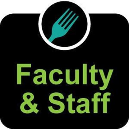 Faculty Staff 10 Meal Plan